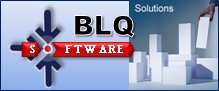 Site Web BLQ-software.com